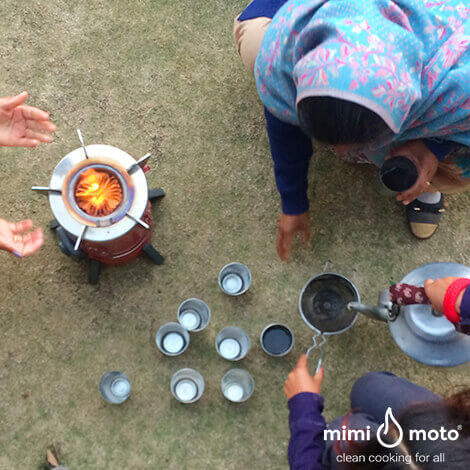 11_-_Nepal_Making_a_cup_of_tea