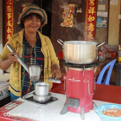17_-_Mimi_Moto_Gasifier_cookstove_tier_4_Cambodia_CQC_Auction_