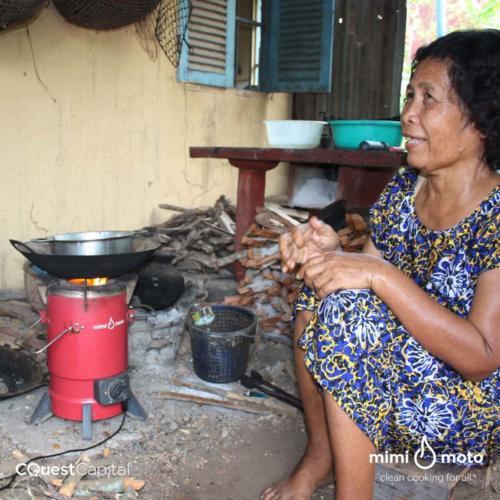 18_-_Mimi_Moto_Clean_Gasifier_cookstove_tier_4_Cambodia_CQC_Auction_