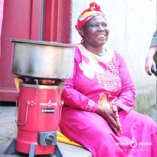 20_-_Mimi_Moto_Clean_Gasifier_cookstove_tier_4_Inyenyeri_Rwanda_Cooking_Pellet_stove_