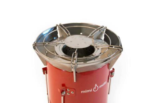 Flame_spreader_&_windshield_Mimi_Moto_stove_2