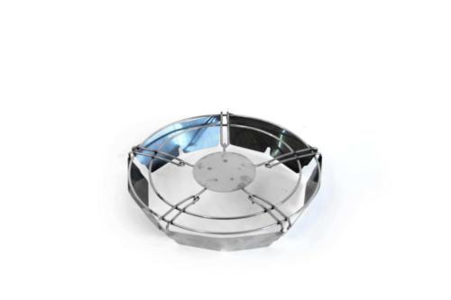 Flame_spreader_&_windshield_accessory_Mimi_Moto