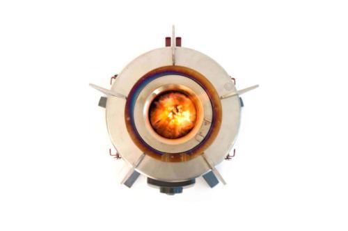 Mim-01_-_Top_view_simmer_chamber_Mimi_Moto_horizon