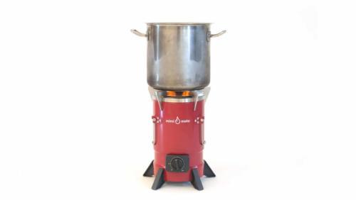 Mim-01_-_stove_with_pot_2