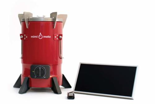 Mimi-Moto-with-new-6W-solar-panel