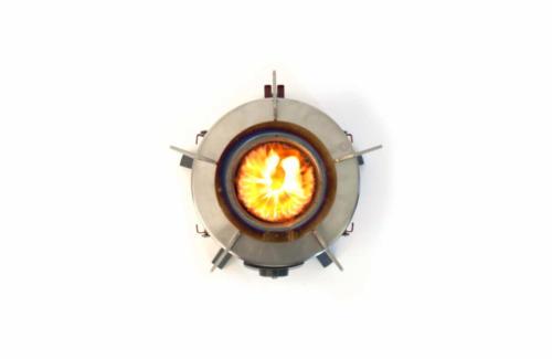 Mimi_Moto_Flame_top_view_big_burning_chamber_7773